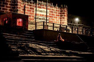 varanasi travelgram streetphotography spirituality spiritual saints sadhu photography photographers people_infinity people natgeoyourshot natgeotravellerindia natgeo myshot meditation meditate instatravel instapic instapeople insta india_everyday india ghatsofvaranasi ghats ganges ganga fujifilm documentaryphotography documentary