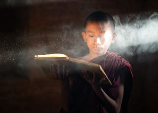 zeisscameralenses bealpha sonyalpha_ch_at myanmar bagan sonyalpha natgeoyourshot novice traveler instagood travel natgeotravel
