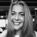 Avatar image of Photographer Emilie Eriksen