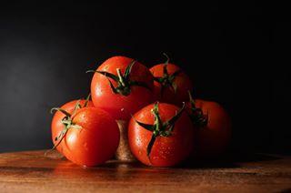 tomatoe tomat stilllife sonyalpha sonya7iii photography lightroom