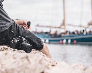 urban seekthelight slr vibes vilamoura productphotography summer good urbanshots summervibes weather sun film 50mm nature camera portugal canon 80d nikon dslr photography