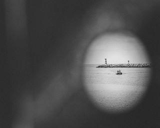 sun dslr peer seekthelight vilamoura vibes good 50mm portugal sea summer landscapephotograpy weather photography slr black canon nature beach summervibes whitw 80d urban