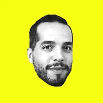 Avatar image of Photographer david sacco