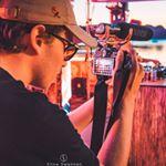 Avatar image of Photographer tjorven gerets