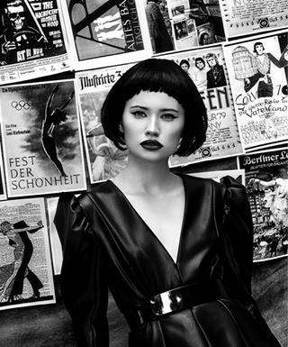 women styling strong sonyalpha sonya6000 sexy sexual sex mood love helmutnewton film fetish fashioneditorial fashionblogger emotions editorial dress dramatic classic cinema bw blackandwhitephotography blackandwhite berlin avantmodels art 70sfashion 35mm