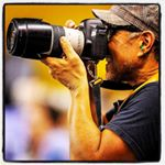 Avatar image of Photographer RICARDO  FERRAZ BASTOS
