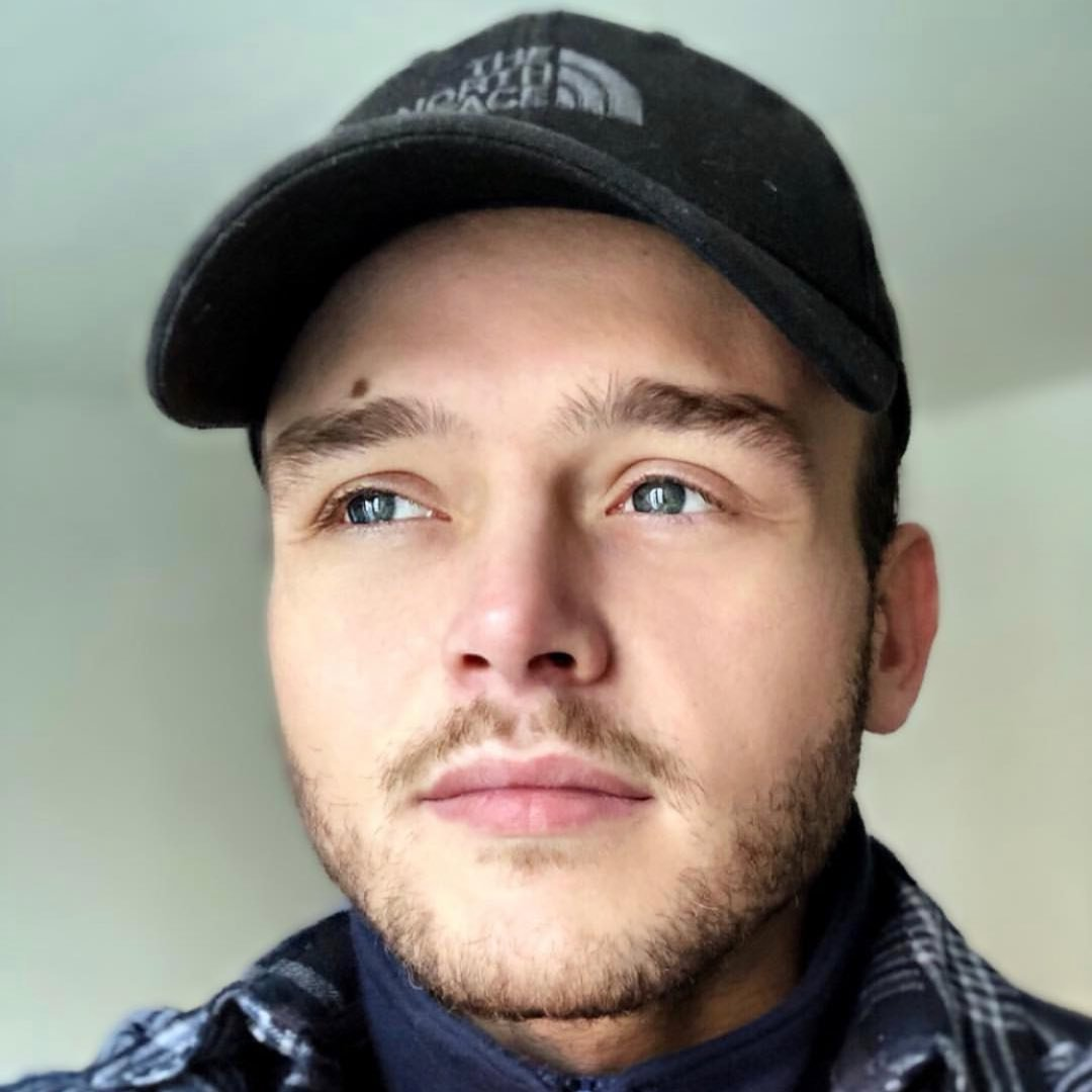 Avatar image of Photographer Oliver Kielstrup