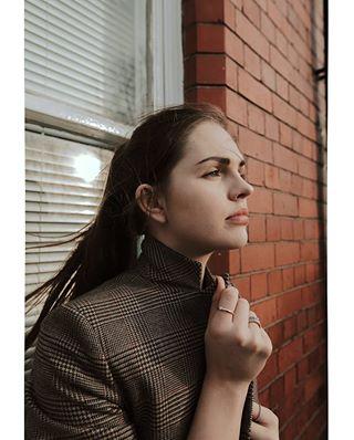 Portfolio People - Fashion, Lifestyle, Portraiture photo: 0