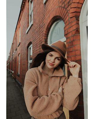 Portfolio People - Fashion, Lifestyle, Portraiture photo: 2