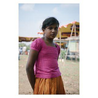 andaprettygirl indiatraveldiaries countryside india thereisalwaysanotherfestivity
