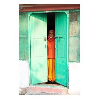 indiatravel ashram
