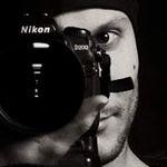 Avatar image of Photographer Alessandro Avenali