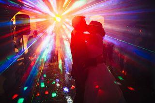 emotion weddingphotojournalist weddinginitaly weddinglights wedding love candid bridetobe weddingitaly getmarriedinitaly naturallight wpja weddingphotojournalism weddingday color weddingphotography weddingreportage stilereportage groom bestweddingpic fotospontanee dancefloor