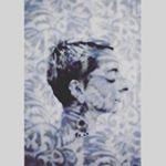 Avatar image of Photographer Alyssa  Tourte