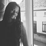 Avatar image of Photographer Eunice bonita