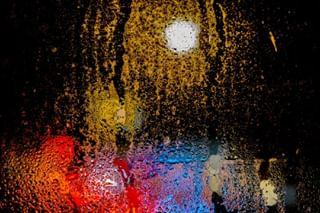 artistsoninstagram artistsofinstagram abstractart lighttrailsphotography light art abstract lighttrails abstractphoto abstractphotography christmas artist
