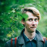 Avatar image of Photographer Deividas Stankunas