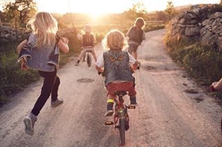 kidsphotography lifestylephotographer advertisingphotographer photooftheday childrenphotographer