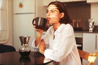morningcoffee advertisingphotographer lifestylephotographer