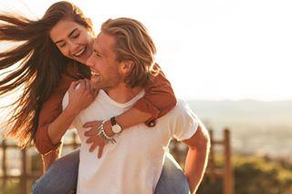 watches lifestylephotographer advertisingphotographer