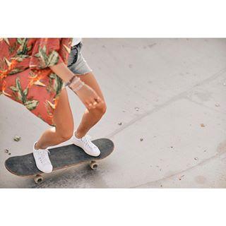 adriencrasnault advertisingphotographers fashion footwear footweardesign lifestylephotographer lifestylephotography love noplasticfootwear skateboardingisfun