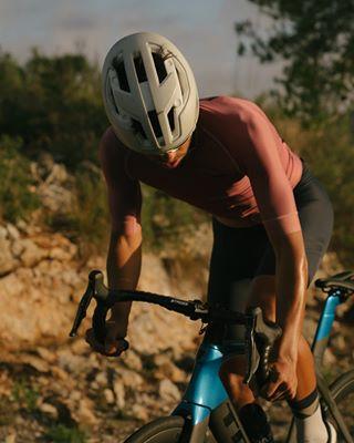 cyclinglifestyle achieveyourgoals training sportlife lifestyle sportswear morethananathlete sports sportphotography commercial
