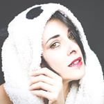 Avatar image of Photographer Valentina Zanino