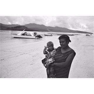 travel documentary ishootfilm portrait 35mm