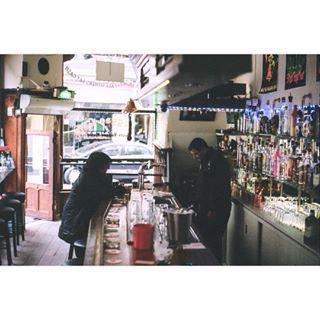 documentaryphotography filmphotographic disparaencarrete shootfilmnotmegapixels staybrokeshootfilm kodakportra 35mm keepfilmalive 35mmfilm filmstagraeme photofilmy canonae1 thefilmcommunity