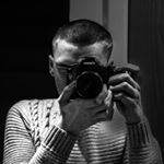 Avatar image of Photographer Kerr Cochrane