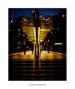 worldshotz way2ill urbex travelphoto streetphotography streetmobs streetmagazine streetactivityteam spicollective shotzdelight pixel_ig night ngtuk moodygrams manchestercity manchester lumix livefolk killyourcity illgrammers explorer createexplore citynights citykillerz agameoftones