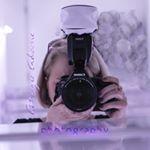 Avatar image of Photographer Patrizia Adamo