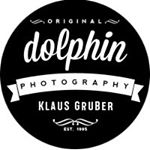 Avatar image of Photographer Klaus Gruber