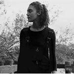 Avatar image of Photographer Tori King-Blake
