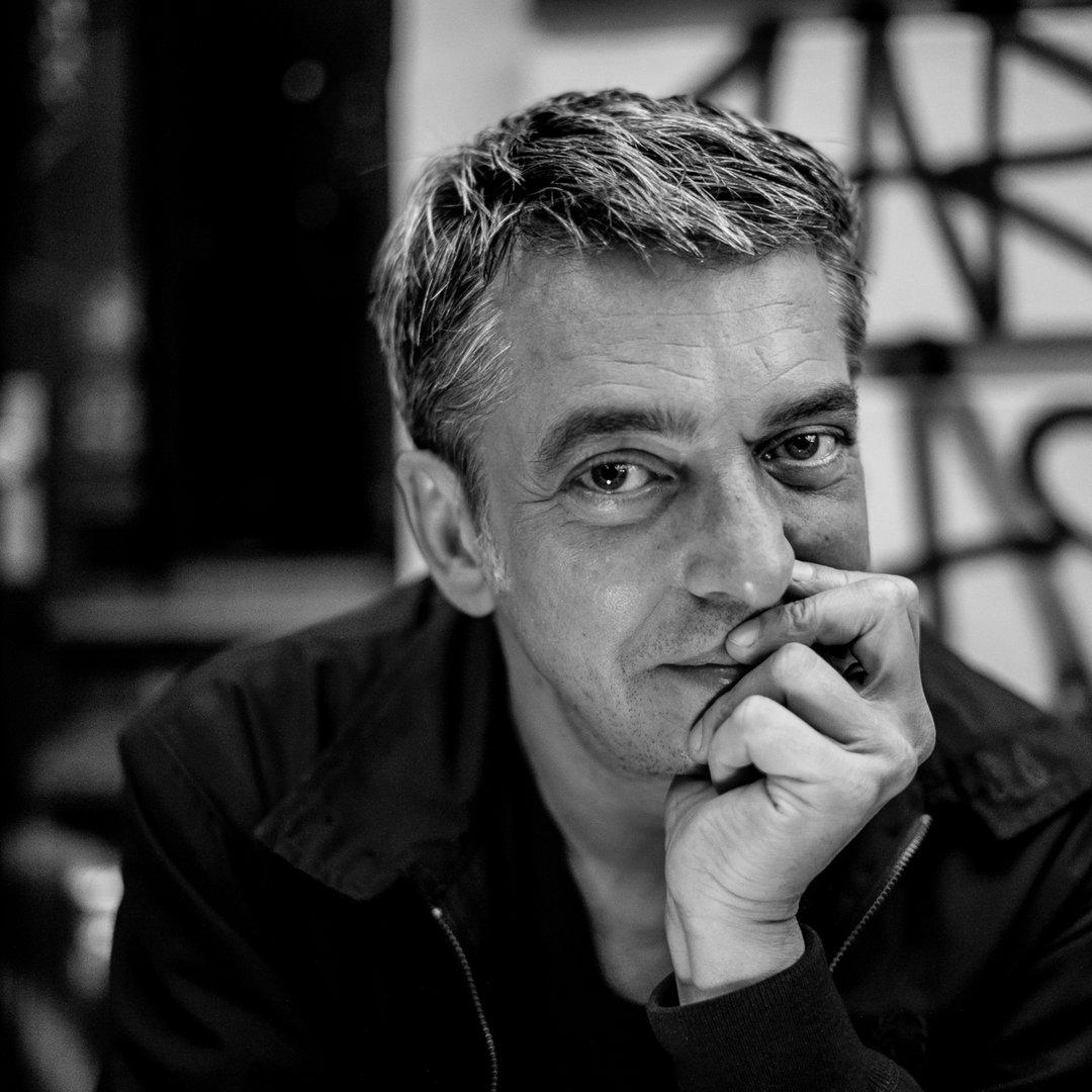 Avatar image of Photographer Peer Kugler