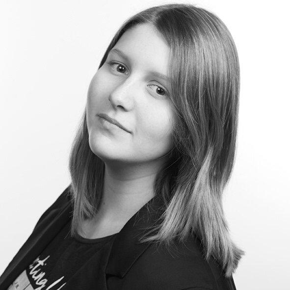 Avatar image of Photographer Jasmijn Bult