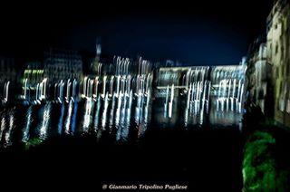 Gianmario Pugliese photo 656470