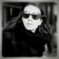 Avatar image of Photographer bianca de vilar