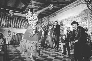andalucia queijos duende andaluciaviva bulerias corporatedinner diadelflamenco cortijodelcortes baileflamenco baile eventsplanner flamenco mice blackandwhite spanishguitar events blackandwhitephotography marbella cajon biancadevilar corporatephotography marbellaphotographer dmc