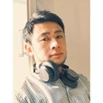 Avatar image of Photographer Akira Hojo