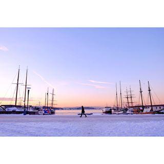 norway fujifilm fujifeed traveling fujilove tbt 12mm landscape fujixseries instagram fjord fujixt1 samyang visitoslo europe oslo sunrise fujix