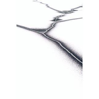 xt2 winter sognsvann oslo norway minimalism fujifilmnordic fujifilm fujifeed 56mm