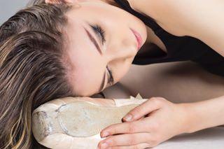 balletphotography dance makeup ballet dancer beauty balletdancer danceportrait photography