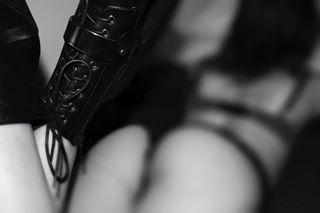 photography lingerie fashionphotography fashion boudoirphotography boudoir blackandwhitephotography bdsm art