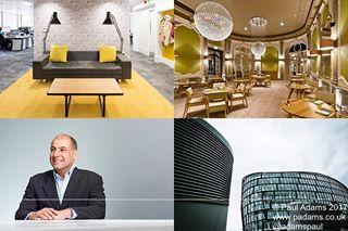 architecturalphotography corporatephotography new website corporateportraits businessphotography