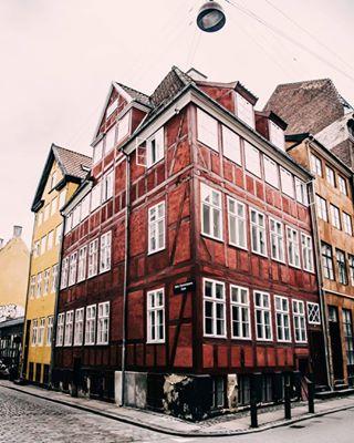 pictures house architecture photography københavn photographer streetphotography denmark køben photo life dk copenhagen🇩🇰 europe destination nikon_shots nikon scandinavian