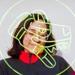 Avatar image of Photographer Dafne Lucia  Urbina