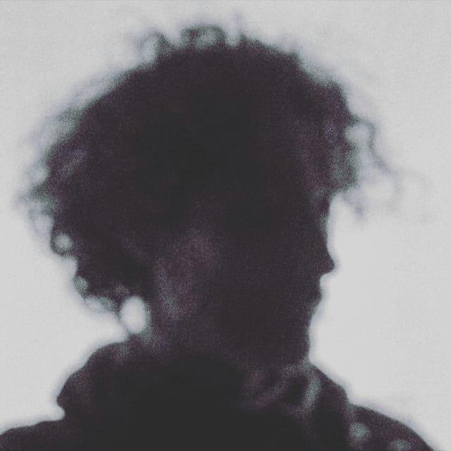 Avatar image of Photographer Oto Marabel