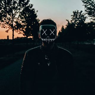 unsplash travel sunset sponsored smile road red purge price portrait pexels person people paid netherlands neon money mask hunt hoodie giveaway eyes engage canon