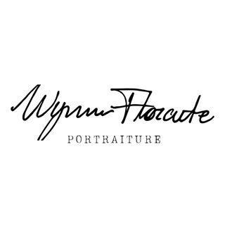 Wynn Florante photo 968452